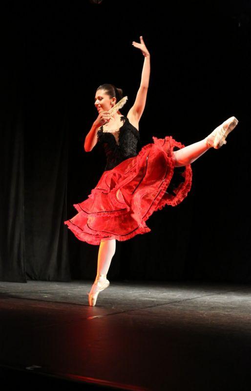 Aula Dança de Salão Onde Achar na Vila Esperança - Preço Aula de Dança