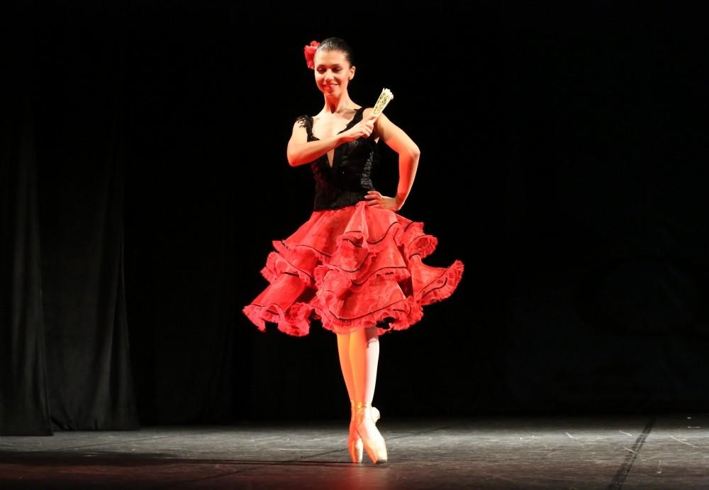 Aula Dança de Salão Onde Tem na Vila Salete - Aula Dança