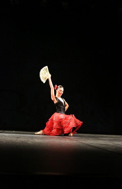 Aula Dança na Vila Zilda - Aulas de Dança de Salão