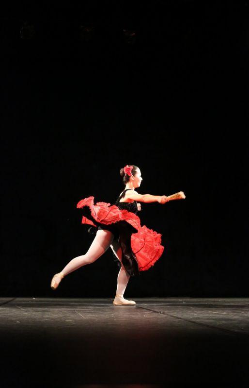 Aula Dança Onde Fazer no Jardim Cotinha - Aulas de Dança na Zona Leste