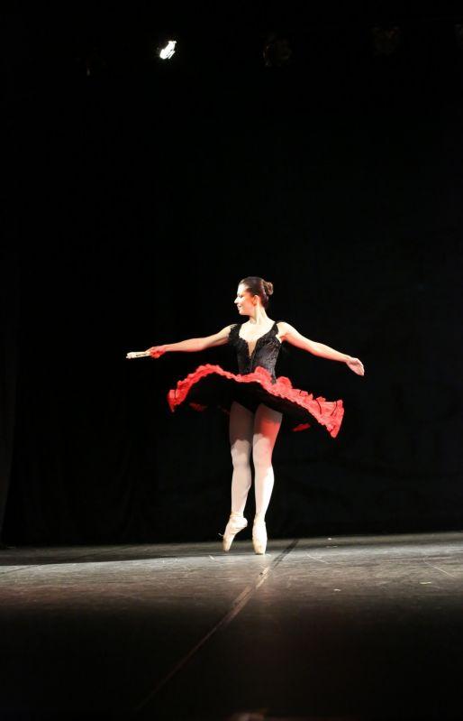 Aula Dança Valores no Jardim Catarina - Aula de Dança de Salão