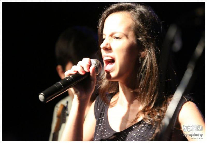 Aula de Canto Lírico Preço em Artur Alvim - Aula de Canto para Iniciantes