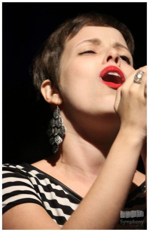 Aula de Canto para Quem Está Começando Onde Fazer na Vila Brasil - Aulas de Canto Lírico
