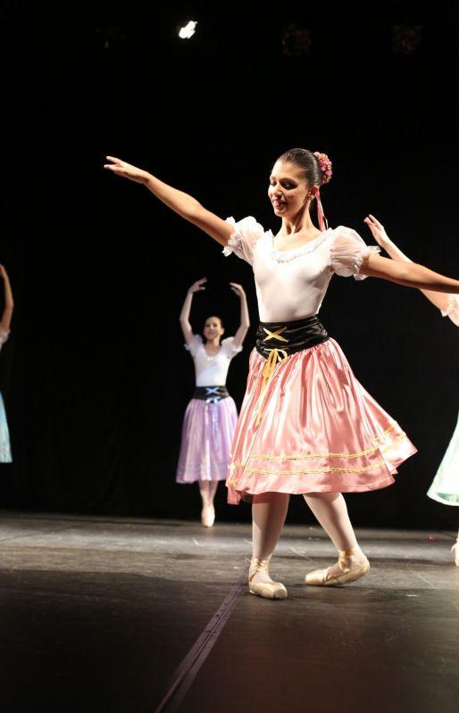 Aula de Danças Qual o Preço na Vila Santo Antônio - Aulas de Dança Jazz