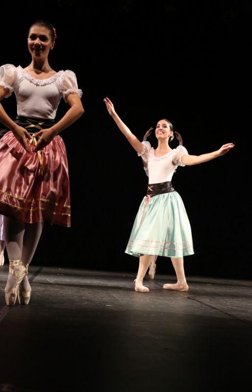 Aula de Danças Qual o Valor na Vila Invernada - Aulas de Dança Jazz