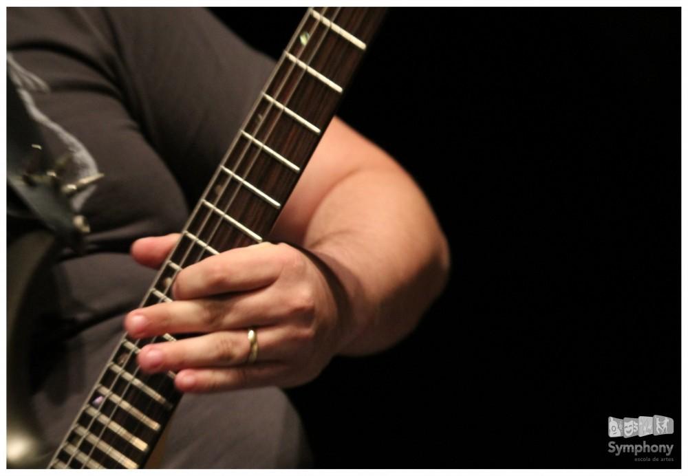 Aula de Música Onde Tem na Vila Solange - Escola de Música na Zona Leste SP