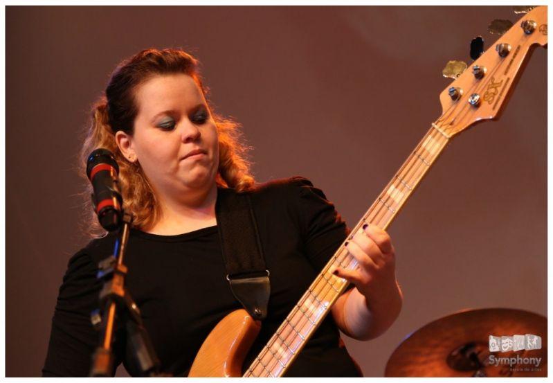 Aula de Música Qual o Preço na Vila Verde - Escolas de Músicas em SP