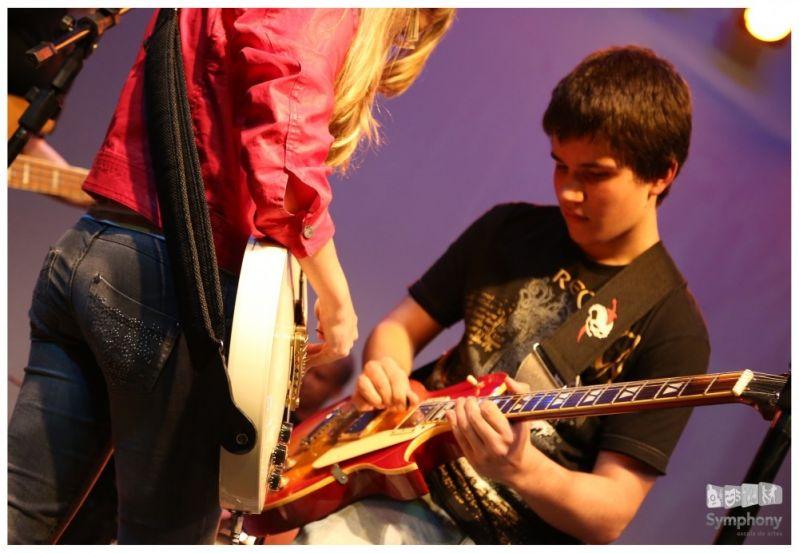 Aula de Música Qual o Valor na Vila Marilena - Escola de Música SP Zona Norte