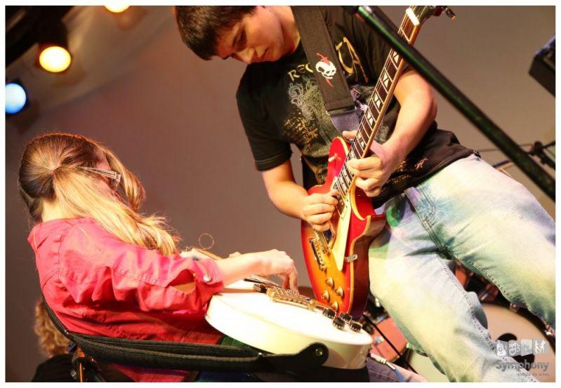 Aula de Música Qual Valor no Jardim Campos - Escola de Música SP Zona Norte