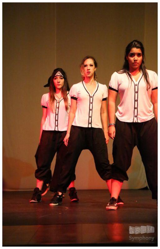 Aulas Dança de Salão Preço na Vila Paraguaçu - Valor Aula de Dança