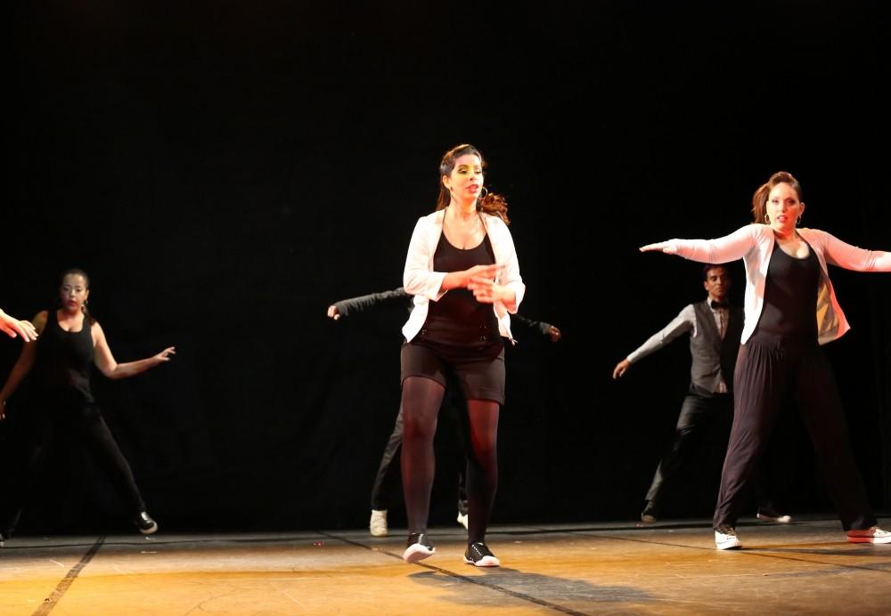 Aulas Dança Preços na Vila Carlos de Campos - Aulas de Danças SP