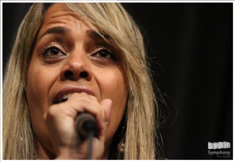 Aulas de Cantos Preços na Vila Gomes Cardim - Aula de Canto para Iniciantes