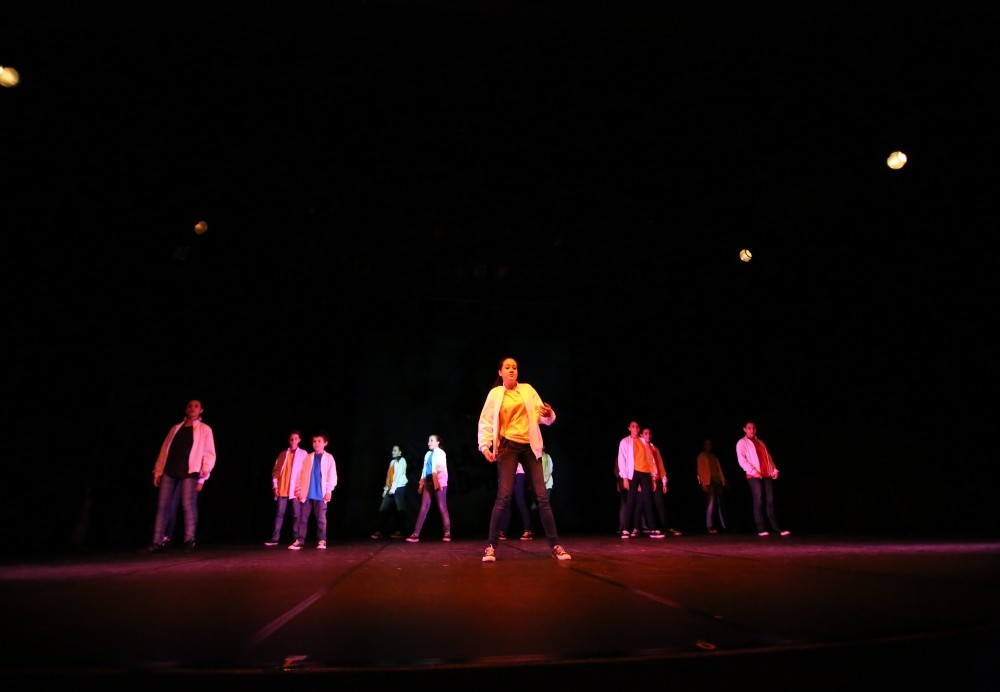 Aulas de Dança de Salão na Vila Regina - Aulas de Dança na Zona Leste