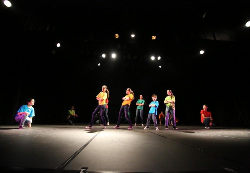 Aulas de Dança de Salão Onde Fazer no Jardim Norma - Aulas de Dança na Zona Leste