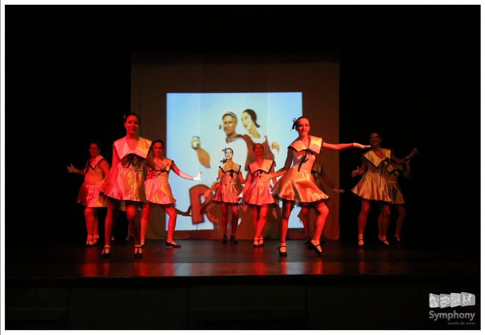 Aulas de Dança Jazz Preço na Vila Ribeiro Dos Santos - Aula de Dança