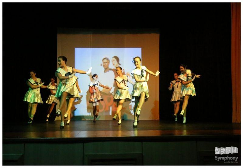Aulas de Dança Jazz Valor na Vila Olinda - Aula de Dança