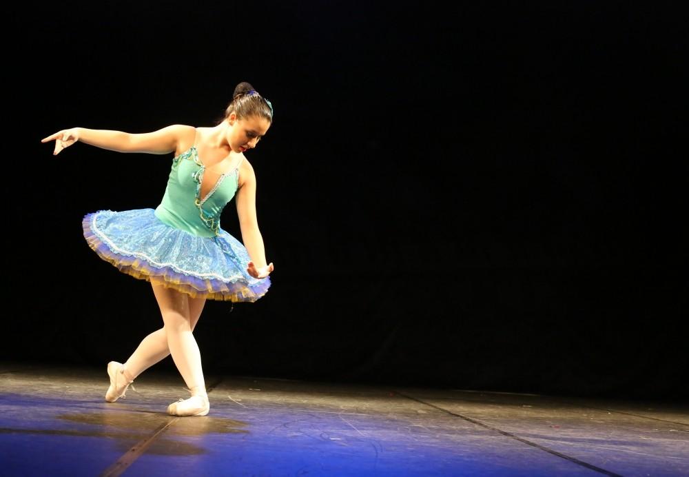 Aulas de Dança para Crianças Onde Achar na Vila Santa Cruz - Aula Dança de Salão