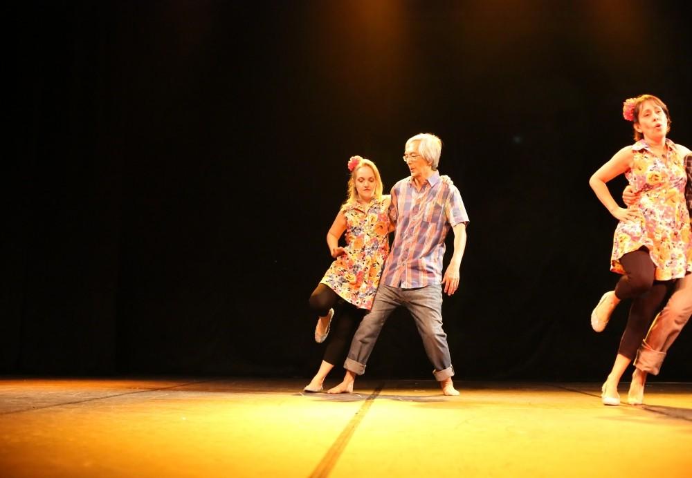 Aulas de Dança para Crianças Preço no Jardim Silveira - Aula de Dança Sertaneja