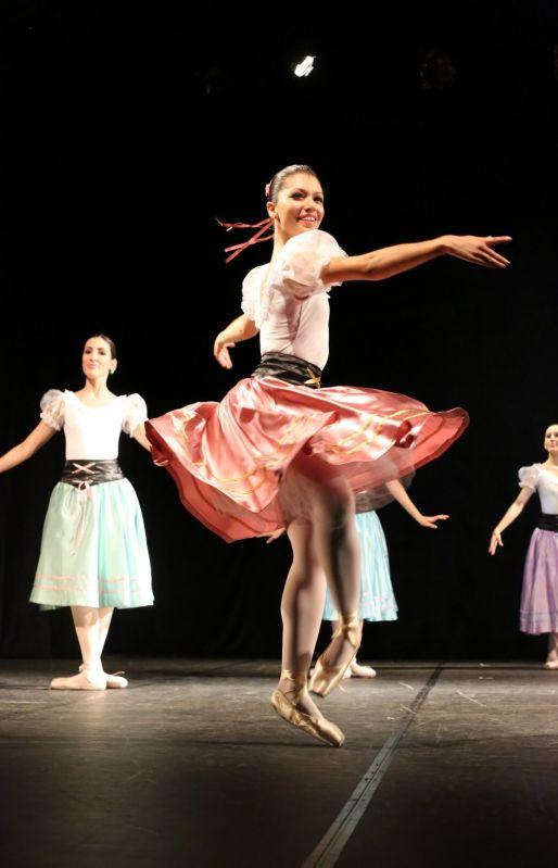 Aulas de Dança para Crianças Preços na Vila Bela Vista - Aula de Dança na Zona Leste