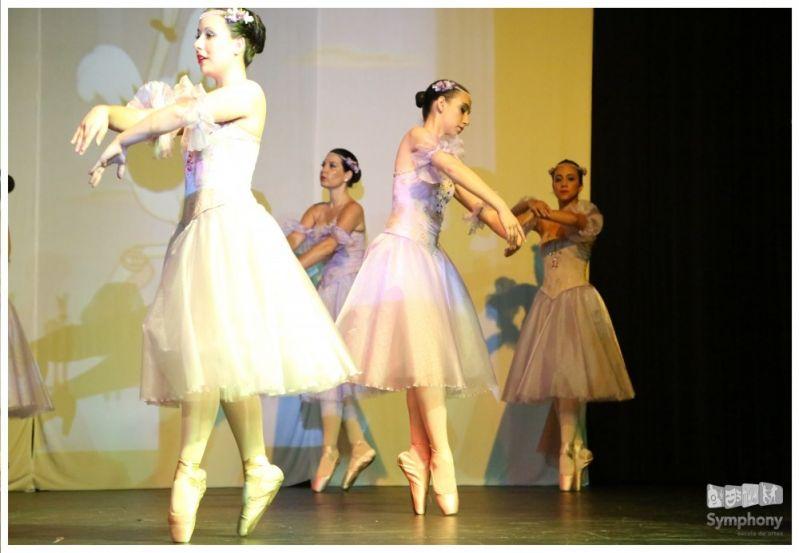 Aulas de Danças de Salão Onde Fazer no Capão do Embira - Aulas Dança