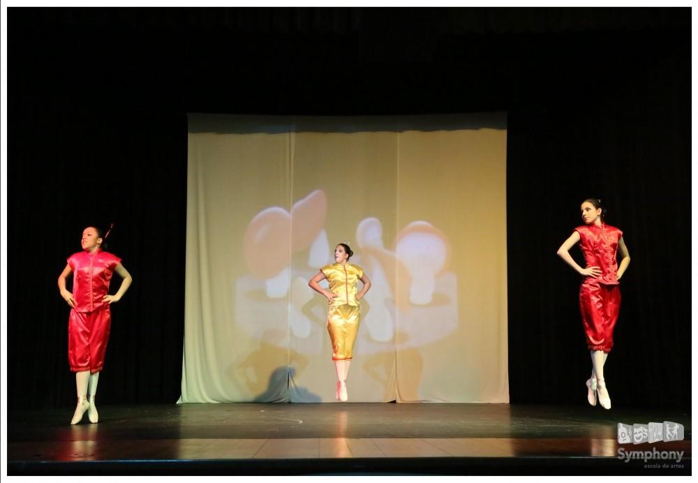 Aulas de Danças de Salão Preço na Penha - Aula de Dança