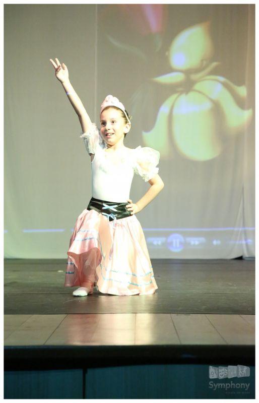 Aulas de Danças de Salão Preços no Jardim Pedro José Nunes - Aulas de Dança para Crianças