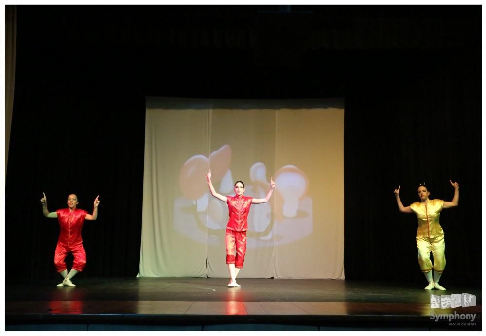 Aulas de Danças de Salão Valor no Conjunto Habitacional Marechal Mascarenha de - Aulas Dança