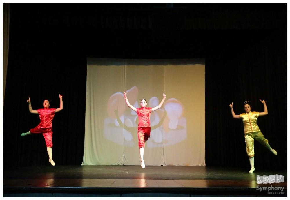 Aulas de Danças de Salão Valores na Vila Heloísa - Aulas de Dança para Crianças