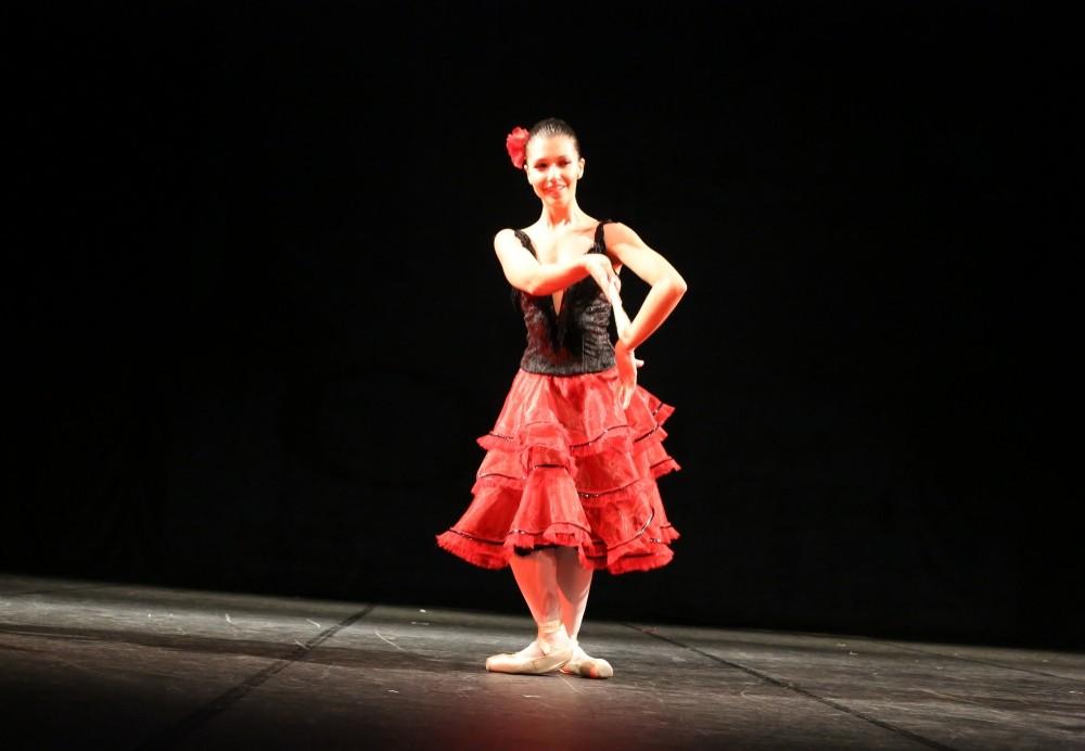 Aulas de Danças Onde Achar em São Mateus - Preço Aula de Dança