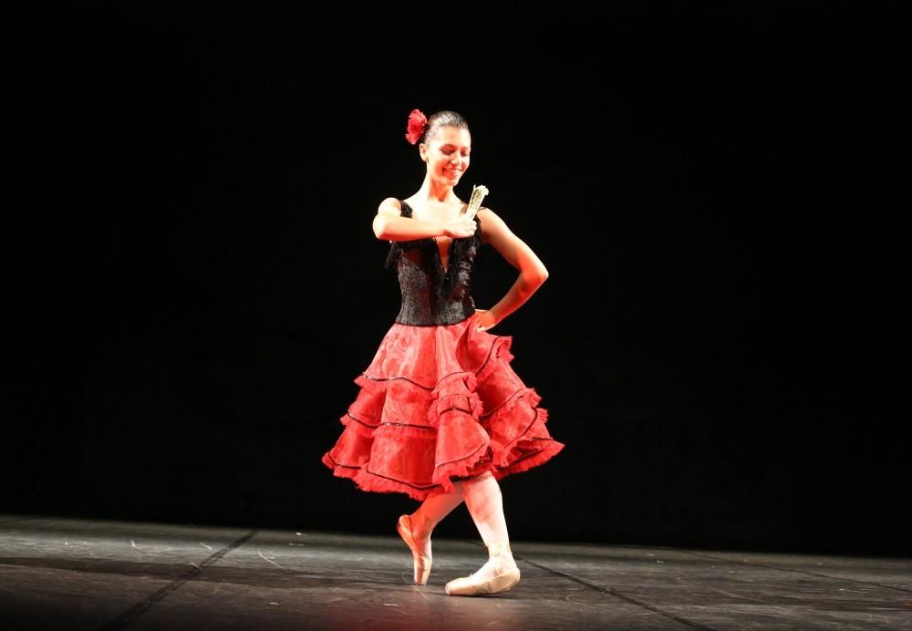 Aulas de Danças Onde Encontrar na Vila Cláudia - Aula Dança