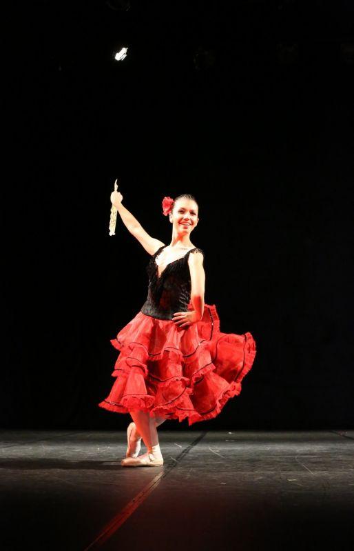 Aulas de Danças Onde Fazer na Vila Sartori - Preço Aula de Dança