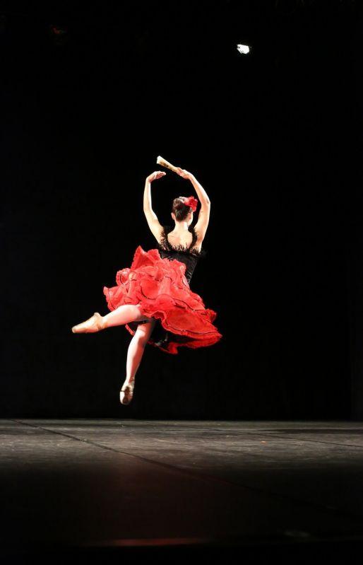Aulas de Danças Qual Preço na Vila União - Aulas de Dança na Zona Leste