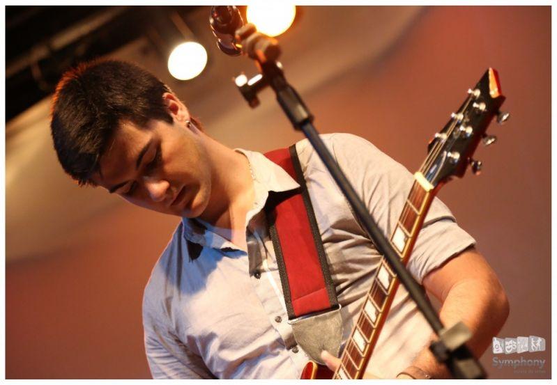 Aulas de Música com Preço Baixo no Jardim Janiópolis - Escolas de Músicas em SP