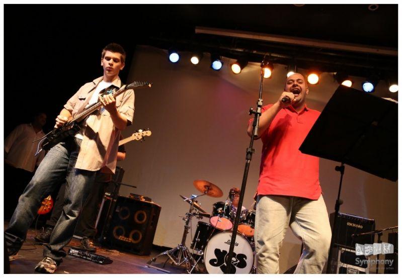 Aulas de Música Onde Encontrar no Jardim Itália - Escola de Música SP Zona Norte