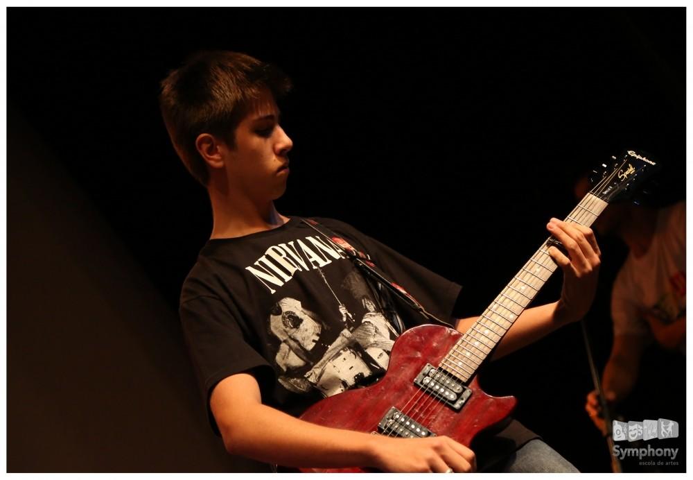 Aulas de Música Quanto Custa no Jardim Amaro - Escola de Música SP
