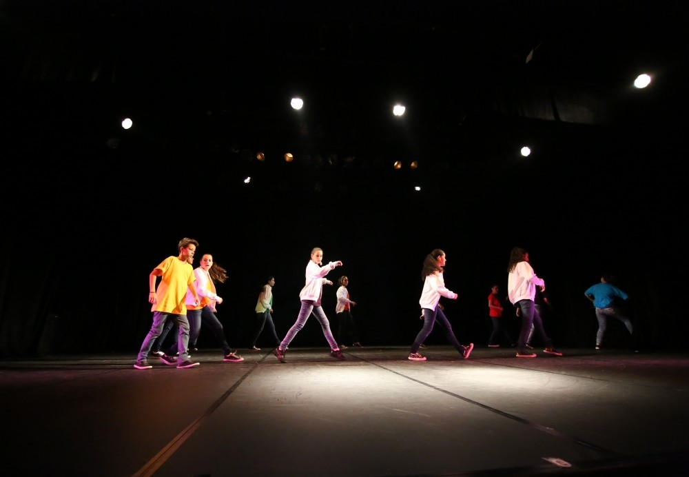 Aulas de Samba Onde Achar na Vila Libanesa - Aula de Dança de Salão