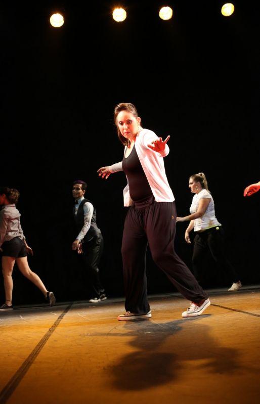 Aulas de Samba  Onde Achar no Parque Bristol - Aulas de Danças SP