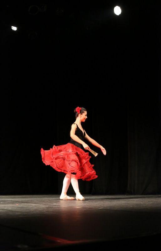 Aulas de Samba Qual Valor na Vila Marilena - Aulas de Dança de Salão