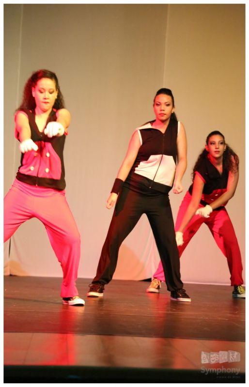 Aulas de Street Dance Onde Encontrar no Jardim Campos - Aula de Danças