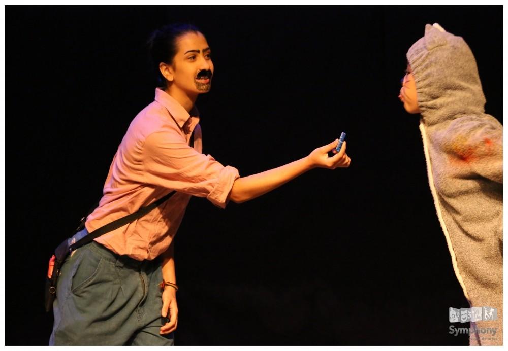 Aulas de Teatro Barata no Jardim Ana Rosa - Valor Curso de Teatro