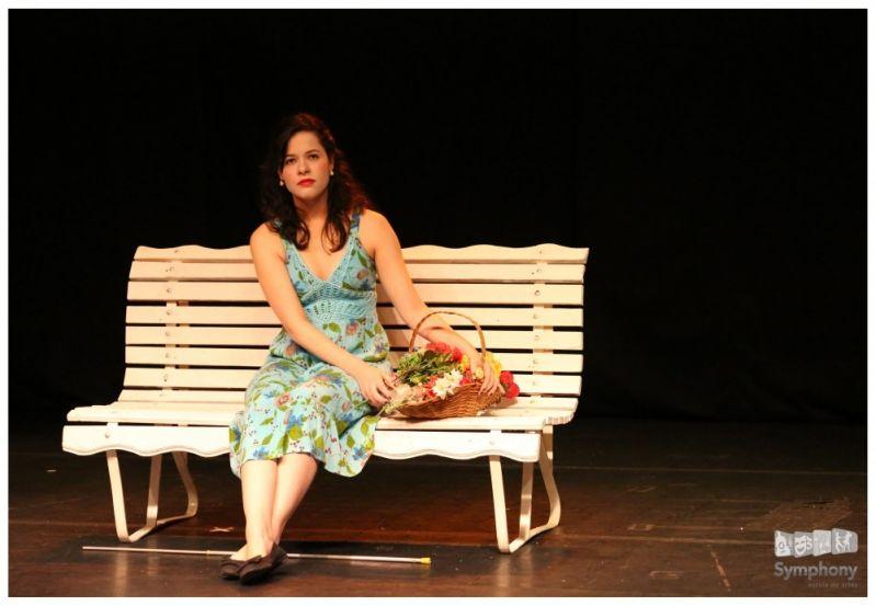 Aulas de Teatro na Vila Luísa - Aulas de Teatro