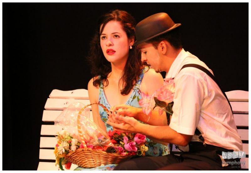 Aulas de Teatro Onde Fazer em Guaianases - Valor Curso de Teatro