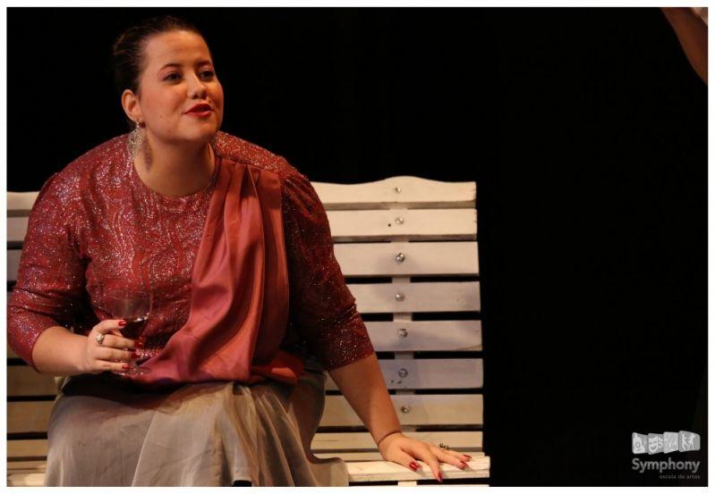 Aulas de Teatro para Iniciantes Onde Achar na Vila Ana Clara - Preço Aula de Teatro
