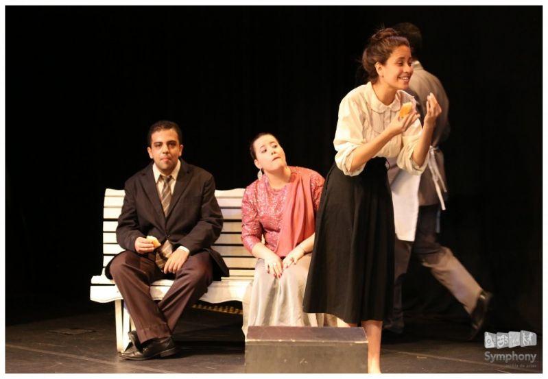 Aulas de Teatro para Iniciantes Onde Fazer no Jardim Clara Regina - Escolas de Teatro