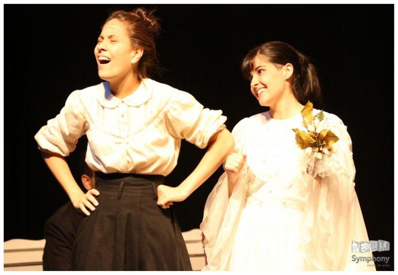 Aulas de Teatro para Iniciantes Preço na Vila Carrão - Escolas de Teatro