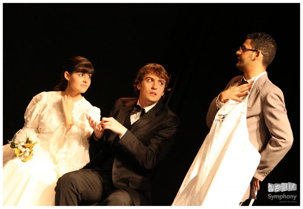 Aulas de Teatro para Iniciantes Preços na Vila Robertina - Escolas de Teatro