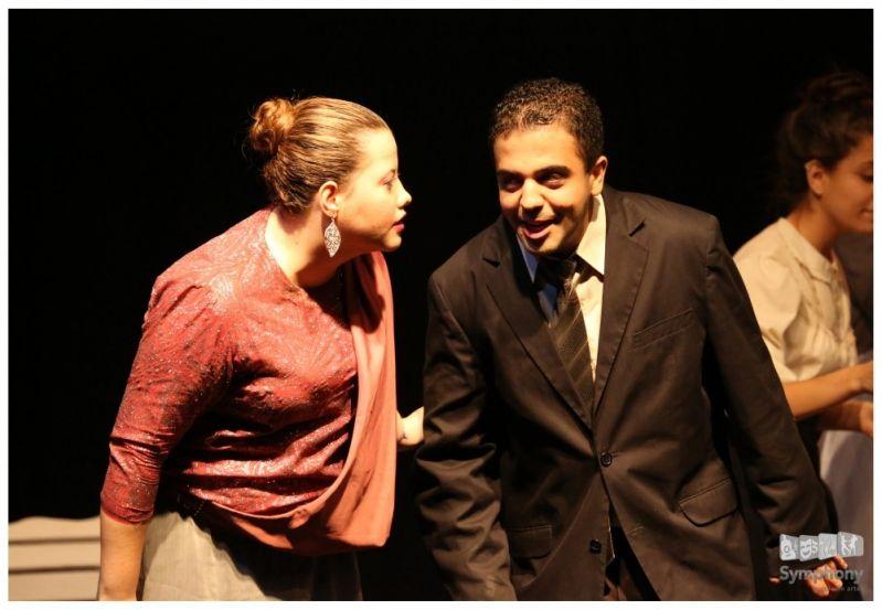 Aulas de Teatro para Iniciantes Valor no Jardim Carolina - Aula de Teatro na Zona Leste
