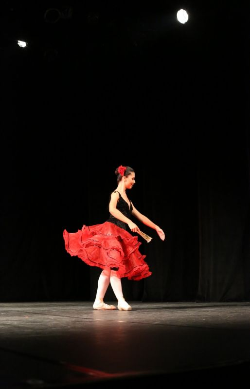 Aulas de Zumba Qual Valor na Vila Virginia - Aulas de Dança na Zona Leste