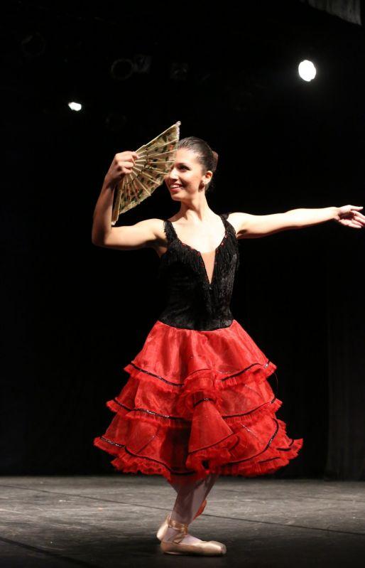 Como Achar Aulas de Samba na Vila Chuca - Aula de Dança de Salão