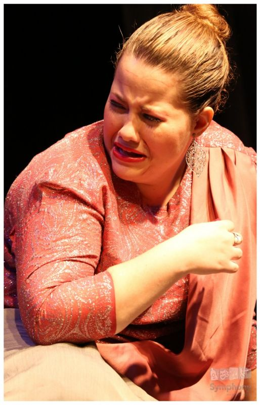 Como Achar Escola Livre de Teatro na Chácara Dona Olívia - Aulas de Teatro para Iniciantes